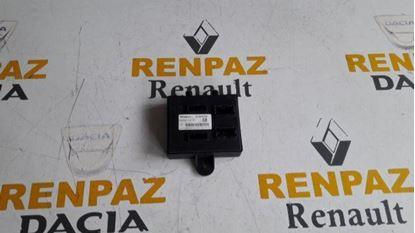 RENAULT CLİO 4/CAPTUR ENERJİ YÖNETİM MODÜLÜ 231A04433R - 231A00490R - 231A04735R - 231A09856R - 231A09653R - 231A07122R - 231A09292R - 231A08869R