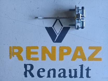 RENAULT 9/11 ÖN/ARKA KAPI GERGİSİ 7702255777