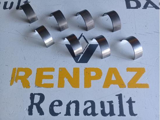 RENAULT/DACİA 1.5 DCİ K9K KOL YATAK (STD) 121508910R-121503287R-7701479331-121504680R-7701475987-7701478636