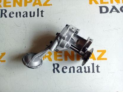 R9/R19/MGN 1/CLİO/KNG/EXPRES YAĞ POMPASI E7J 7701643206-8200739633