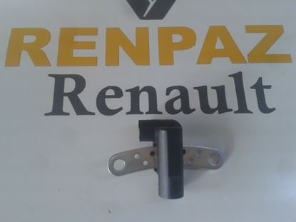 RENAULT/DACİA/NİSSAN 1.5 DCİ-1.9 DTİ MANYETİK TUTUCU 8200688406 - 8201040861 - 8200439315 - 7700100566