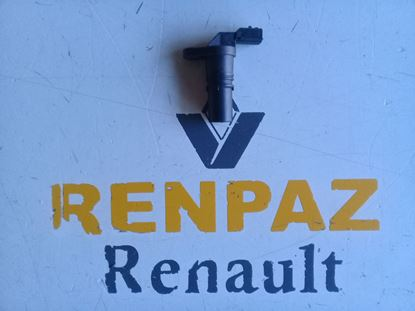 RENAULT/DACİA KRANK MİL SENSÖRÜ 8200885209 - 237313810R