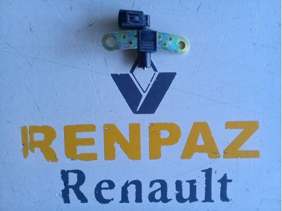 RENAULT/DACİA 1.2-1.4-1.6 MANYETİK KAPTÖR 7700101969 - 8200643171 - 8200436025 - 6001548175