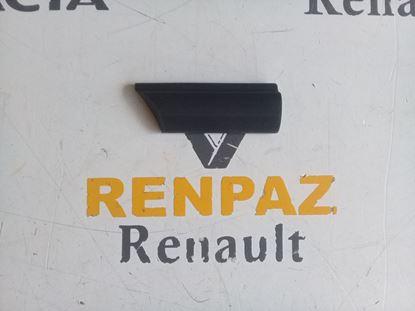 RENAULT 12 TOROS SOL ÖN ÇAMURLUK BANDI 7702189315