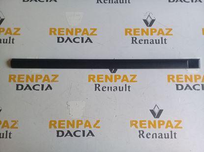 RENAULT 12 TOROS SOL ÖN KAPI BANDI 7702188521
