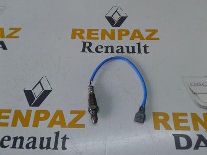 RENAULT/DACİA OKSİJEN SONDASI 226932962R