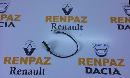 RENAULT CLİO 3 ISI SENSÖRÜ 8200532409