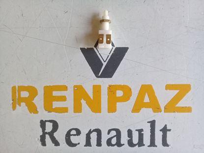 RENAULT 12 FREN MÜŞÜRÜ PLASTİK (İNCE DİŞ) 7700511899 - 7702252501