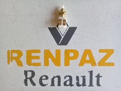 RENAULT 12 TOROS YM FREN MÜŞÜRÜ (KALIN DİŞ) 77700544807