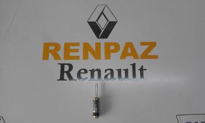 RENAULT 9 SPRİNG YAYLI KAPIŞ POMPASI 7701027902