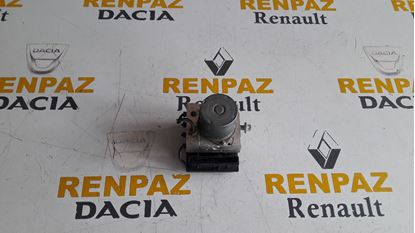 Picture of MERCEDES A SERİSİ ABS BEYNİ A0044319212 - 0265950322 - 0265234043