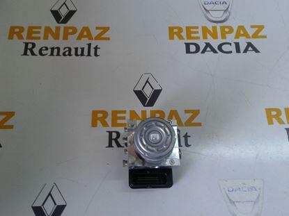 TRAFİC 3 ABS BEYNİ 476605919R 10.0220-0682.4 2-CAS100-1