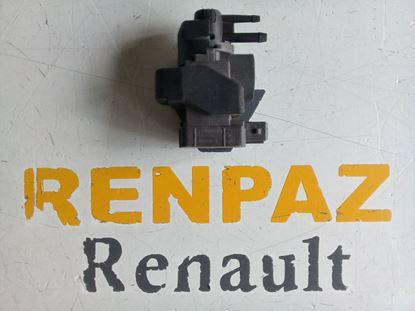 RENAULT/DACİA 1.5-2.0 DCİ TURBO ELEKTROVANASI 149566215R - 8200946078