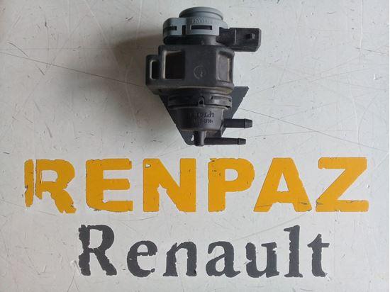 RENAULT/DACİA 1.5-2.0-2.3 DCİ TURBO ELEKTROVANASI 8200661049 - 8200575400 - 8200625684 - 8200201099