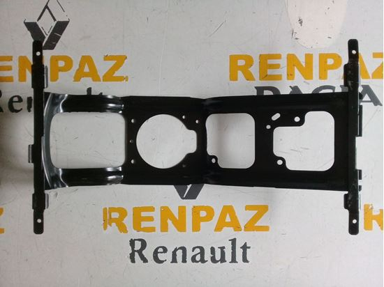 RENAULT 9/11/19/EXPRESS FAN MOTOR ŞASESİ 7700680112 - 7700770585