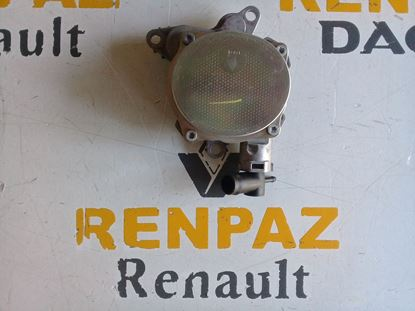 RENAULT/NISSAN/OPEL/MERCEDES 1.6 FREN VAKUM POMPASI R9M 146503760R - 146507510R - A6262300065 - 4423176 - 95517994 - 6000616868 - 1465000Q1N